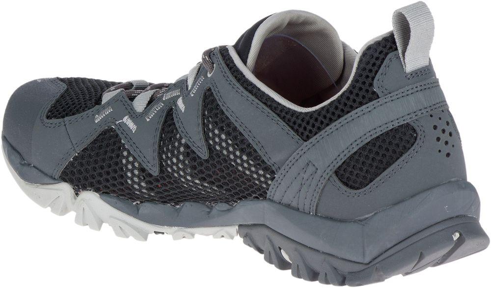 MERRELL Tetrex Rapid Crest Water Sports  Outdoor Hiking Trainers Schuhes  Sports Herren New a646e4