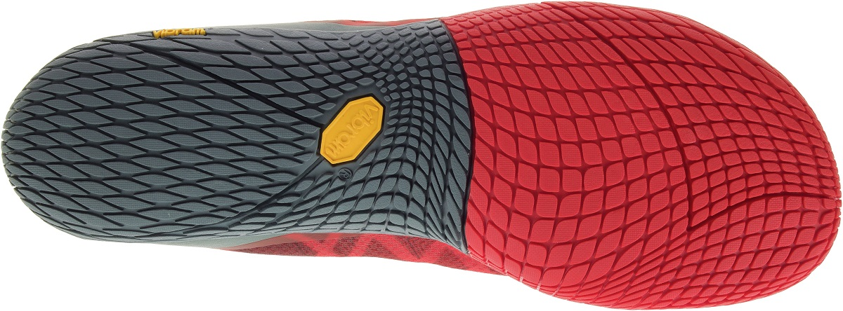 Merrell Vapor Glove 3 Herren Sneakers Schuhe Trail Laufschuhe Turnschuhe Sneakers Herren Neuheit 25735e