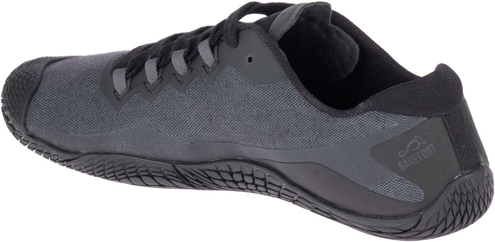 MERRELL-Vapor-Glove-3-Cotton-Barefoot-Sneakers-Trainers-Shoes-Mens-All-Size-New thumbnail 4
