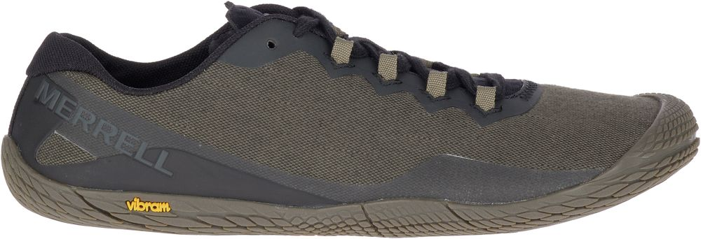 MERRELL-Vapor-Glove-3-Cotton-Barefoot-Sneakers-Trainers-Shoes-Mens-All-Size-New thumbnail 8