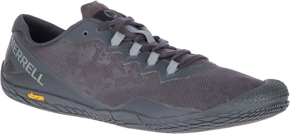 MERRELL Vapor Glove 3 3 3 Luna Barefoot  Athletic Trainers Shoes Uomo New baf107