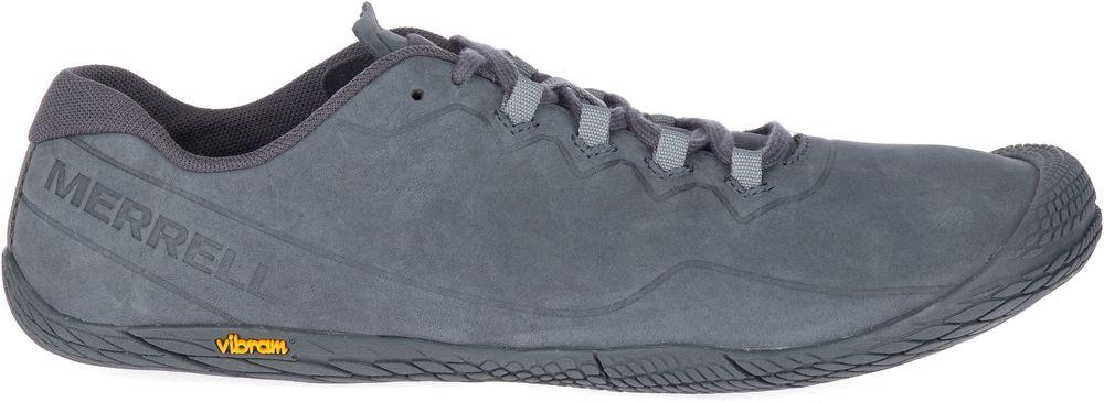 MERRELL-Vapor-Glove-3-Luna-LTR-Barefoot-Baskets-Athletique-Baskets-Chaussures-Homme miniature 8