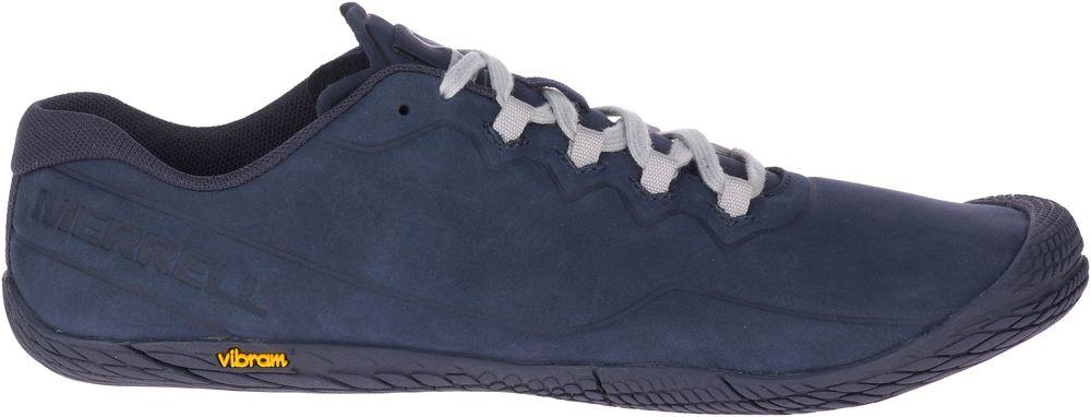 MERRELL-Vapor-Glove-3-Luna-LTR-Barefoot-Baskets-Athletique-Baskets-Chaussures-Homme miniature 13