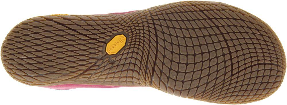 MERRELL-Vapor-Glove-3-Luna-LTR-Barefoot-Sneakers-Baskets-Chaussures-pour-Femmes miniature 11
