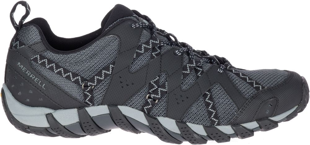MERRELL-Waterpro-Maipo-2-Water-Sports-Outdoor-Hiking-Athletic-Shoes-Mens-New thumbnail 3