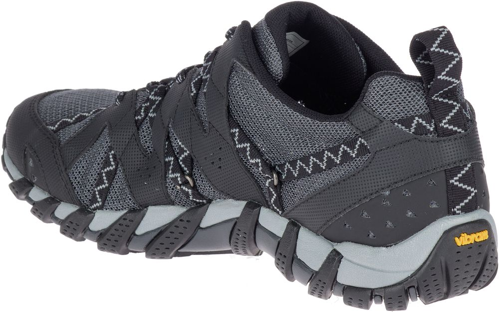 MERRELL-Waterpro-Maipo-2-Water-Sports-Outdoor-Hiking-Athletic-Shoes-Mens-New thumbnail 4