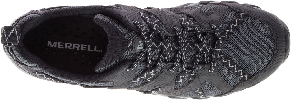 MERRELL-Waterpro-Maipo-2-Water-Sports-Outdoor-Hiking-Athletic-Shoes-Mens-New thumbnail 5