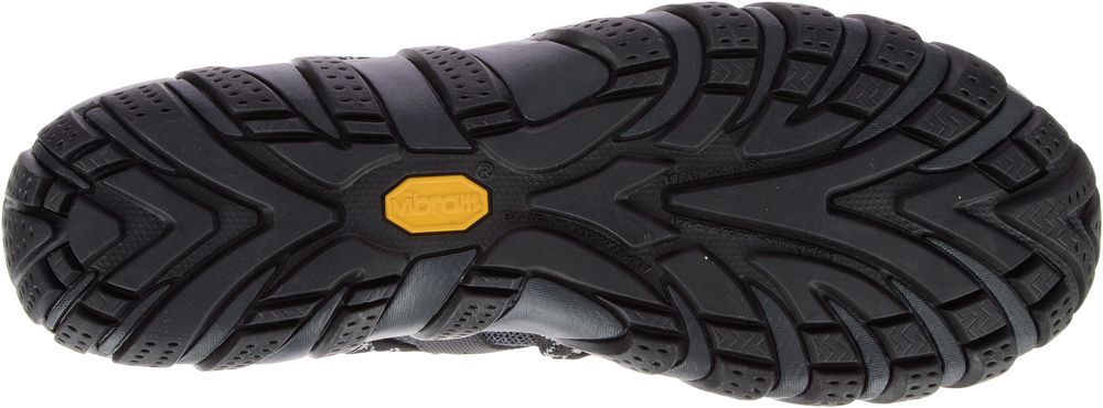 MERRELL-Waterpro-Maipo-2-Water-Sports-Outdoor-Hiking-Athletic-Shoes-Mens-New thumbnail 6