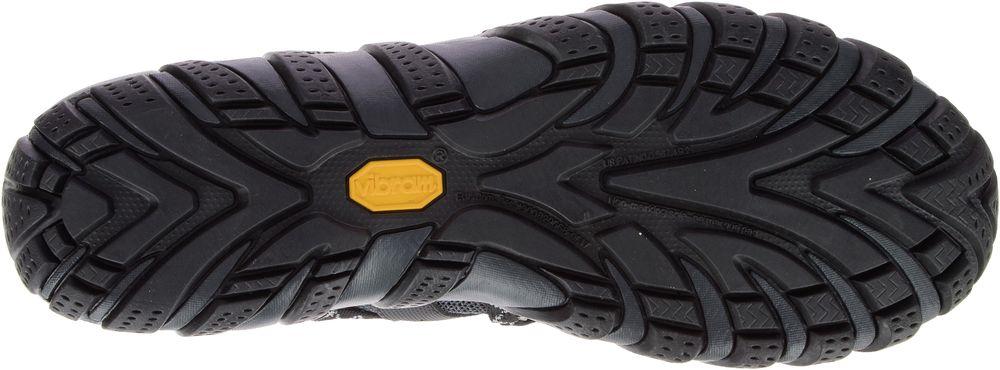 MERRELL-Waterpro-Maipo-2-Water-Sports-Outdoor-Randonnee-Chaussures-De-Sport-Homme-Nouveau miniature 6