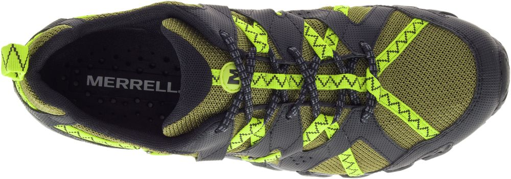 MERRELL-Waterpro-Maipo-2-Water-Sports-Outdoor-Hiking-Athletic-Shoes-Mens-New thumbnail 10