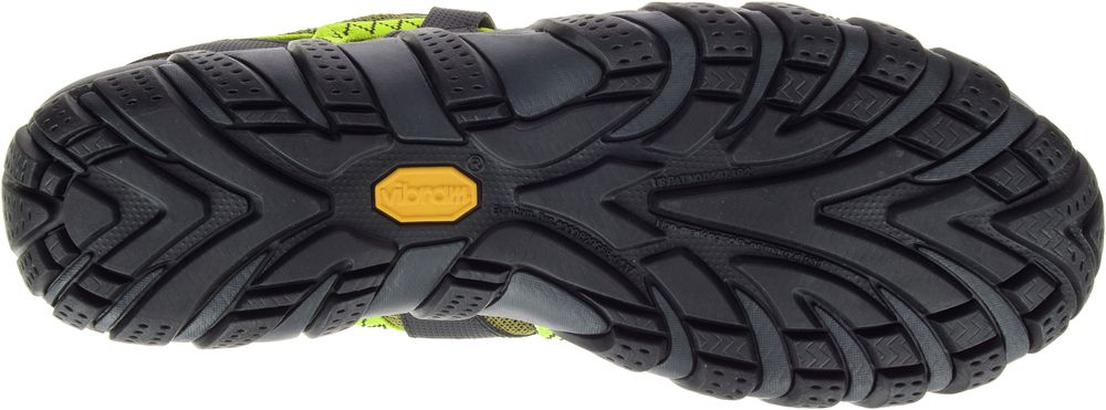 MERRELL-Waterpro-Maipo-2-Water-Sports-Outdoor-Hiking-Athletic-Shoes-Mens-New thumbnail 11