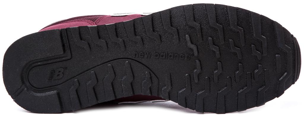 NEW-BALANCE-GM500-Sneakers-Baskets-Chaussures-pour-Hommes-Toutes-Tailles-Nouveau miniature 6