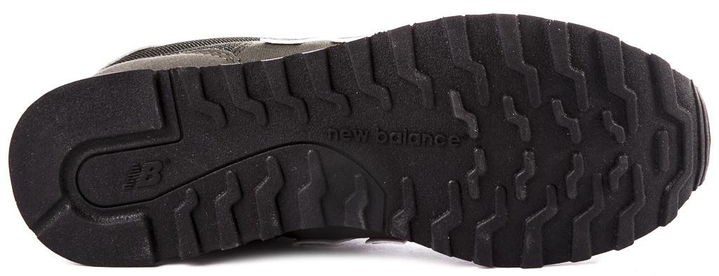 NEW-BALANCE-GM500-Sneakers-Baskets-Chaussures-pour-Hommes-Toutes-Tailles-Nouveau miniature 11