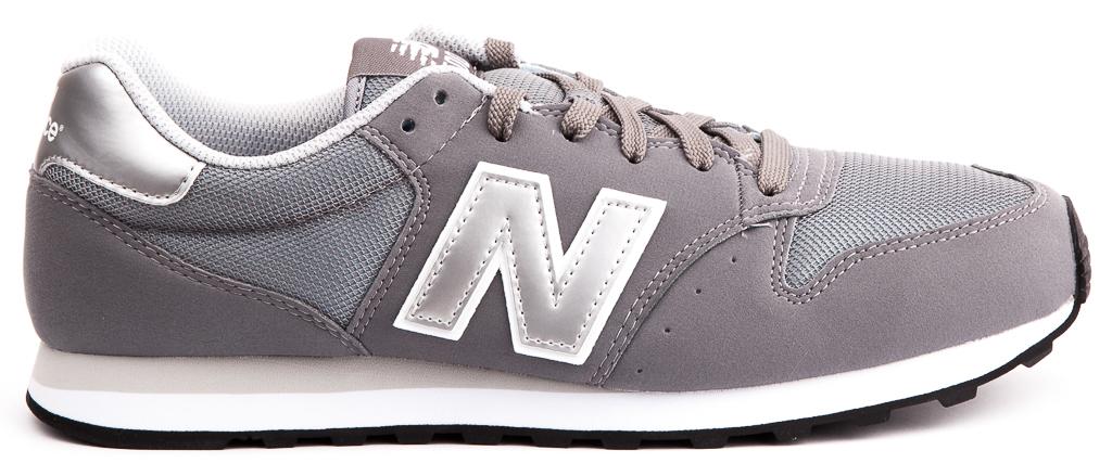 NEW-BALANCE-GM500-Sneakers-Baskets-Chaussures-pour-Hommes-Toutes-Tailles-Nouveau miniature 13