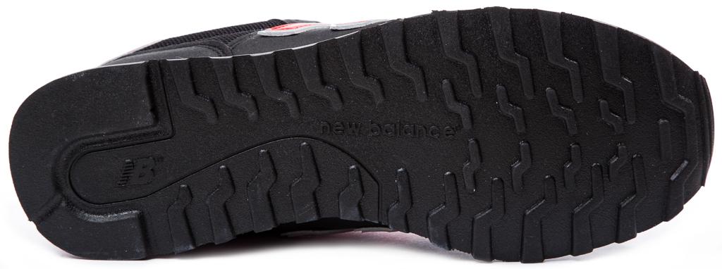 NEW-BALANCE-GM500-Sneakers-Baskets-Chaussures-pour-Hommes-Toutes-Tailles-Nouveau miniature 21