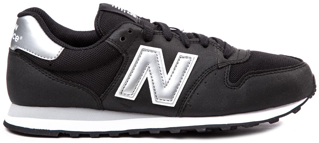 NEW-BALANCE-GM500-Sneakers-Baskets-Chaussures-pour-Hommes-Toutes-Tailles-Nouveau miniature 23