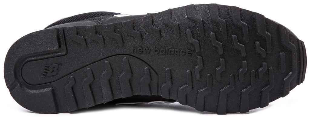 NEW-BALANCE-GM500-Sneakers-Baskets-Chaussures-pour-Hommes-Toutes-Tailles-Nouveau miniature 16
