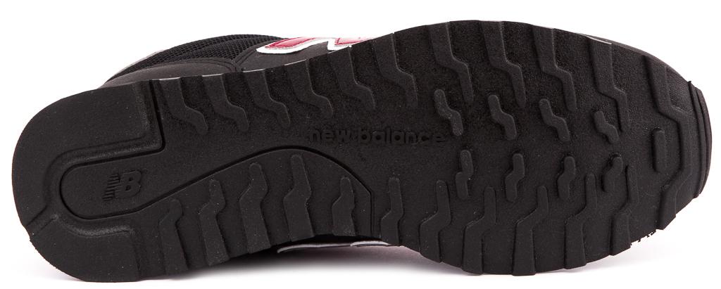 NEW-BALANCE-GM500-Sneakers-Baskets-Chaussures-pour-Hommes-Toutes-Tailles-Nouveau miniature 31
