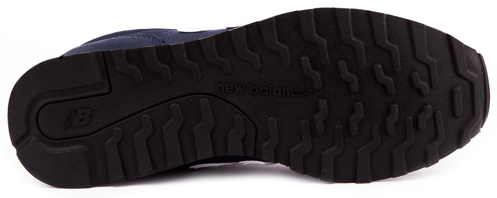 NEW-BALANCE-GM500-Sneakers-Baskets-Chaussures-pour-Hommes-Toutes-Tailles-Nouveau miniature 36