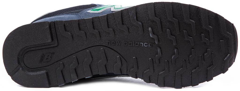 NEW-BALANCE-GM500-Sneakers-Baskets-Chaussures-pour-Hommes-Toutes-Tailles-Nouveau miniature 41