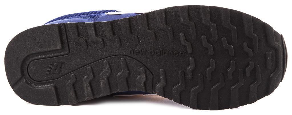 NEW-BALANCE-GM500-Sneakers-Baskets-Chaussures-pour-Hommes-Toutes-Tailles-Nouveau miniature 51