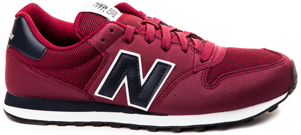 NEW-BALANCE-GM500-Sneakers-Baskets-Chaussures-pour-Hommes-Toutes-Tailles-Nouveau miniature 53