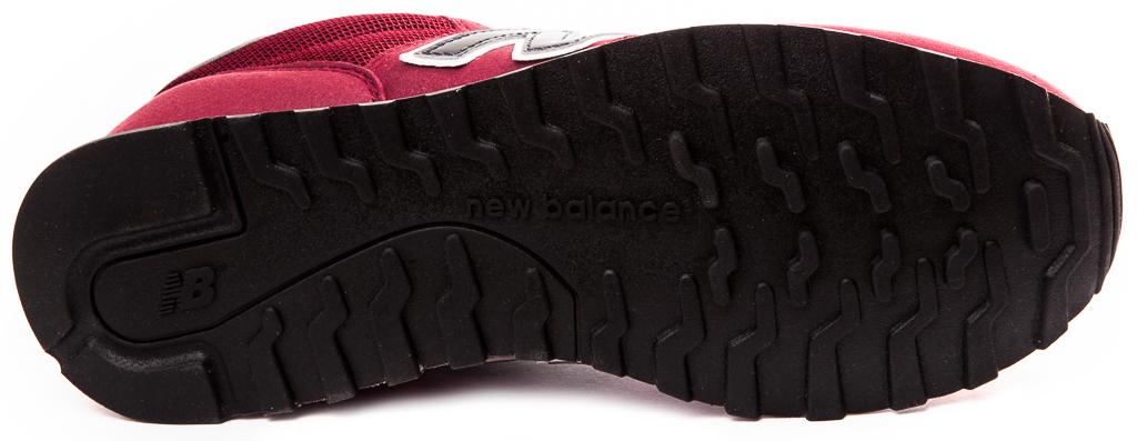 NEW-BALANCE-GM500-Sneakers-Baskets-Chaussures-pour-Hommes-Toutes-Tailles-Nouveau miniature 71