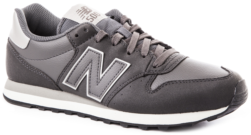 new balance gm 500 sgg