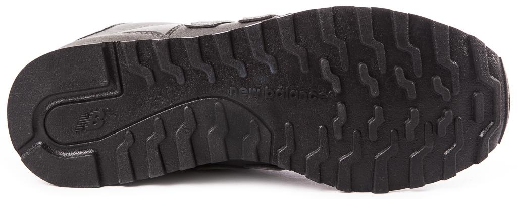 miniature 6 - NEW BALANCE GM500 Sneakers Baskets Chaussures pour Hommes Toutes Tailles Nouveau