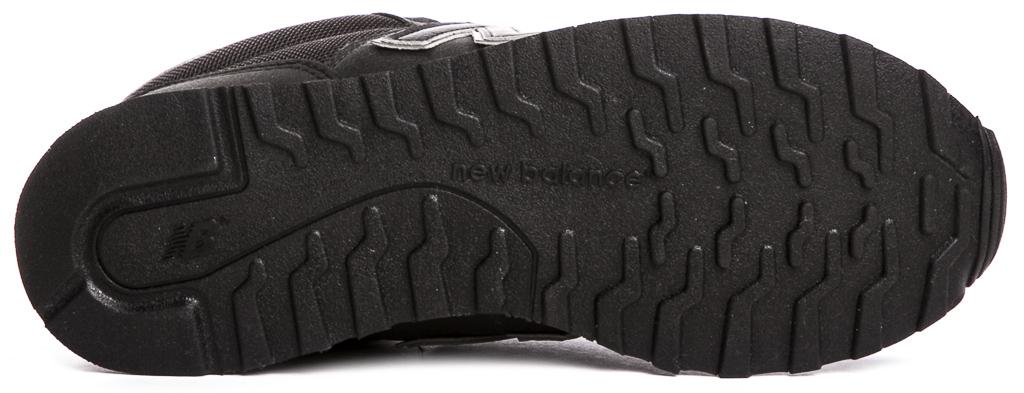 NEW-BALANCE-GM500-Sneakers-Baskets-Chaussures-pour-Hommes-Toutes-Tailles-Nouveau miniature 76