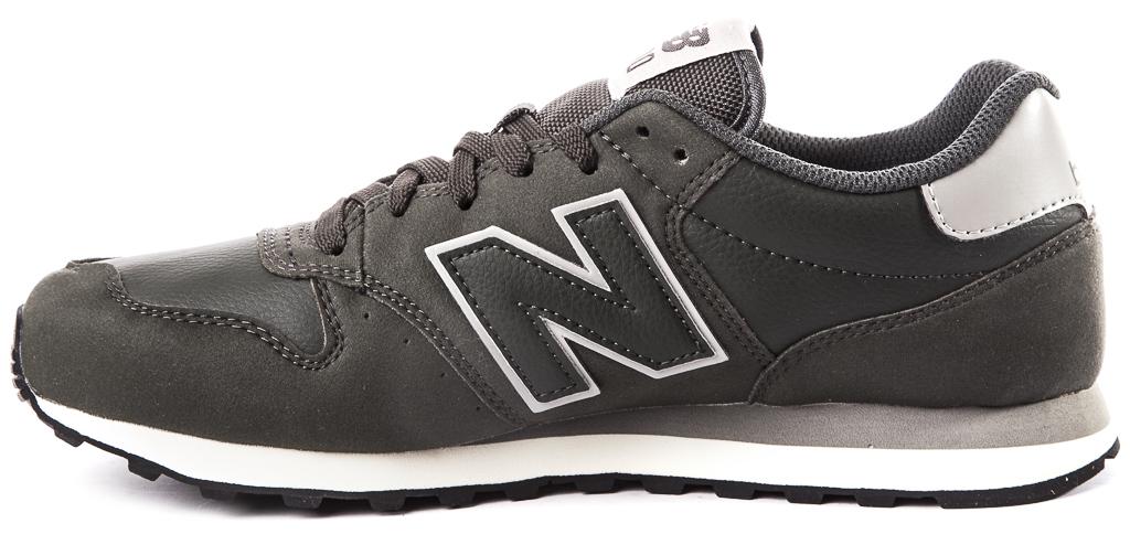 miniature 9 - NEW BALANCE GM500 Sneakers Baskets Chaussures pour Hommes Toutes Tailles Nouveau