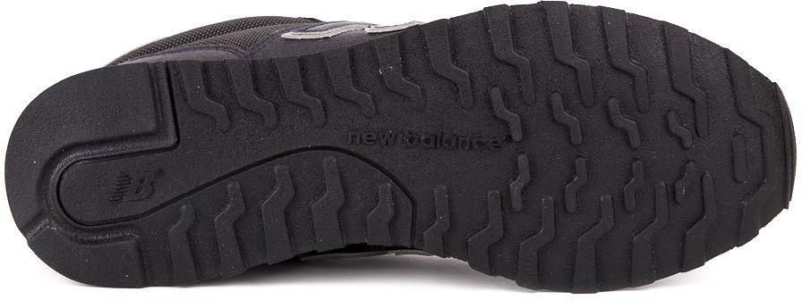 NEW-BALANCE-GM500-Sneakers-Baskets-Chaussures-pour-Hommes-Toutes-Tailles-Nouveau miniature 81