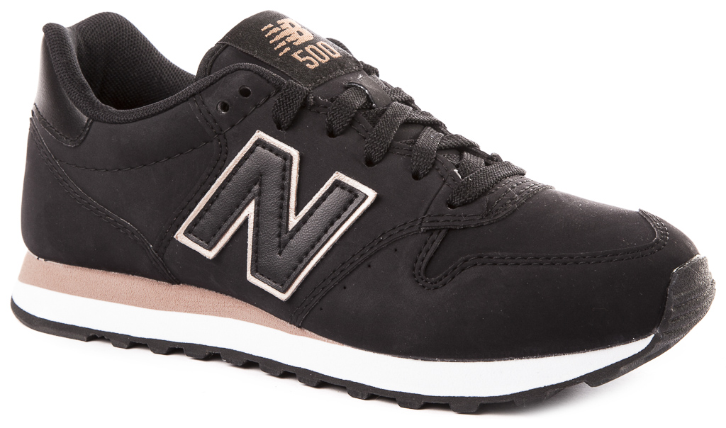 new balance damen gw500 sneaker