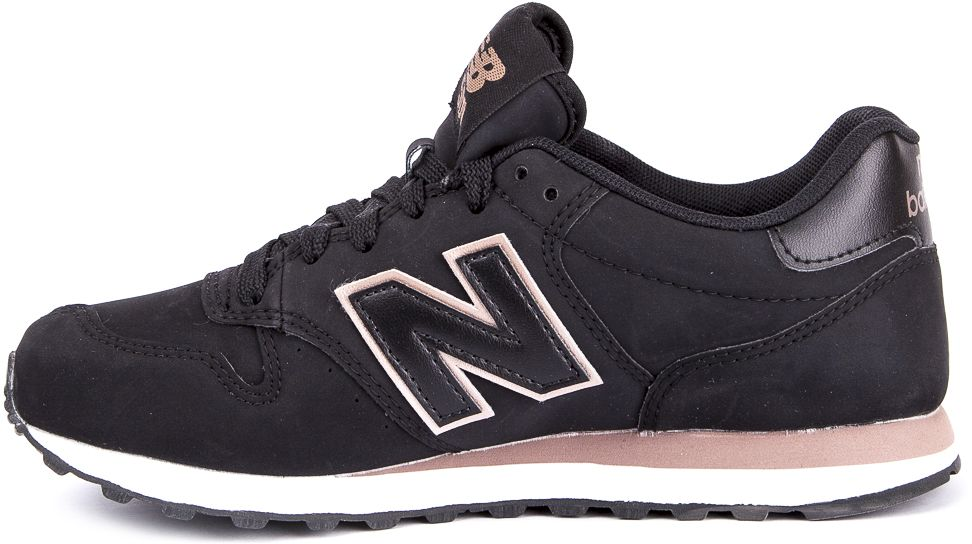 NEW-BALANCE-GW500-Sneakers-Baskets-Chaussures-pour-Femmes-Toutes-Tailles-Nouveau miniature 4