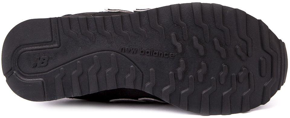 NEW-BALANCE-GW500-Sneakers-Baskets-Chaussures-pour-Femmes-Toutes-Tailles-Nouveau miniature 6