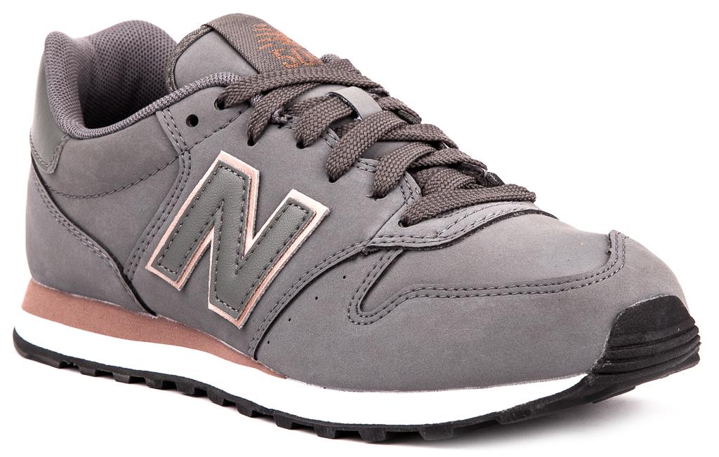 New balance gw500 gw500 gw500 cortos señora zapatos casual zapatillas retro ... 5c7cee