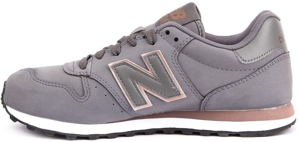 NEW-BALANCE-GW500-Sneakers-Baskets-Chaussures-pour-Femmes-Toutes-Tailles-Nouveau miniature 9