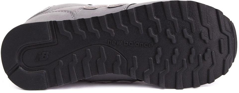 NEW-BALANCE-GW500-Sneakers-Baskets-Chaussures-pour-Femmes-Toutes-Tailles-Nouveau miniature 11