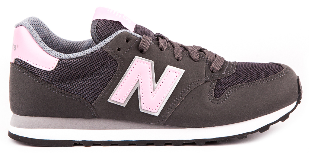 NEW-BALANCE-GW500-Sneakers-Baskets-Chaussures-pour-Femmes-Toutes-Tailles-Nouveau miniature 13