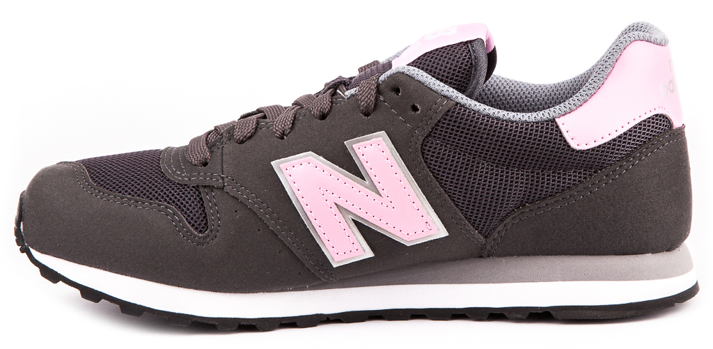 eab6bb029b39f new balance 500 trainers