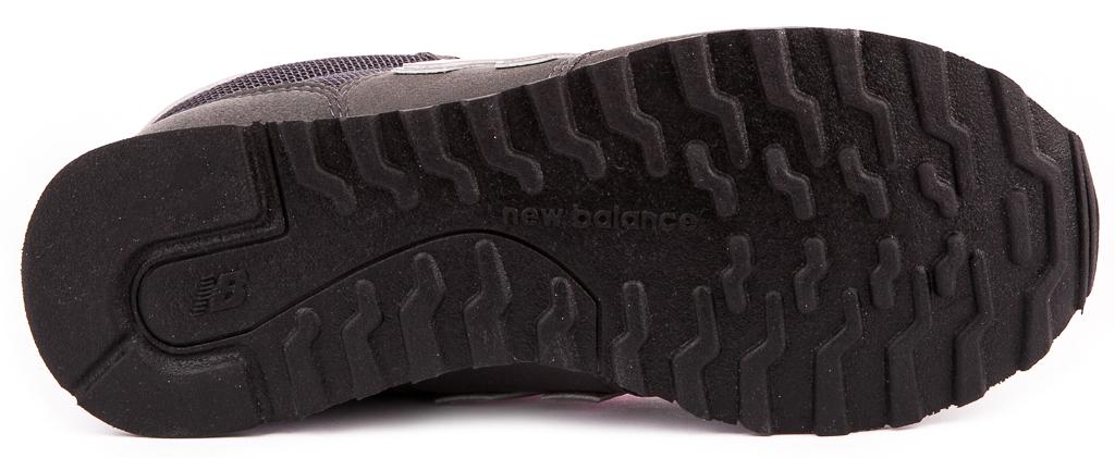 NEW-BALANCE-GW500-Sneakers-Baskets-Chaussures-pour-Femmes-Toutes-Tailles-Nouveau miniature 16