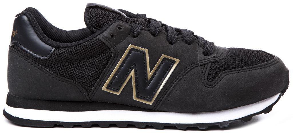 NEW-BALANCE-GW500-Sneakers-Baskets-Chaussures-pour-Femmes-Toutes-Tailles-Nouveau miniature 18