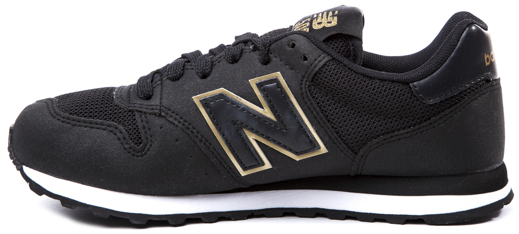 NEW-BALANCE-GW500-Sneakers-Baskets-Chaussures-pour-Femmes-Toutes-Tailles-Nouveau miniature 19