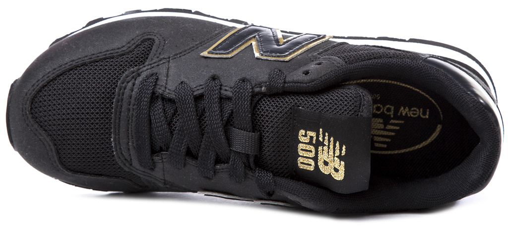 NEW-BALANCE-GW500-Sneakers-Baskets-Chaussures-pour-Femmes-Toutes-Tailles-Nouveau miniature 20