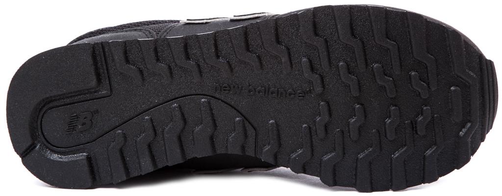 NEW-BALANCE-GW500-Sneakers-Baskets-Chaussures-pour-Femmes-Toutes-Tailles-Nouveau miniature 21