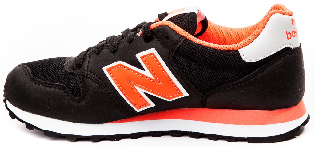 NEW-BALANCE-GW500-Sneakers-Baskets-Chaussures-pour-Femmes-Toutes-Tailles-Nouveau miniature 24