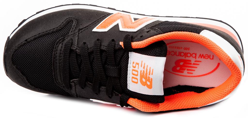 NEW-BALANCE-GW500-Sneakers-Baskets-Chaussures-pour-Femmes-Toutes-Tailles-Nouveau miniature 25