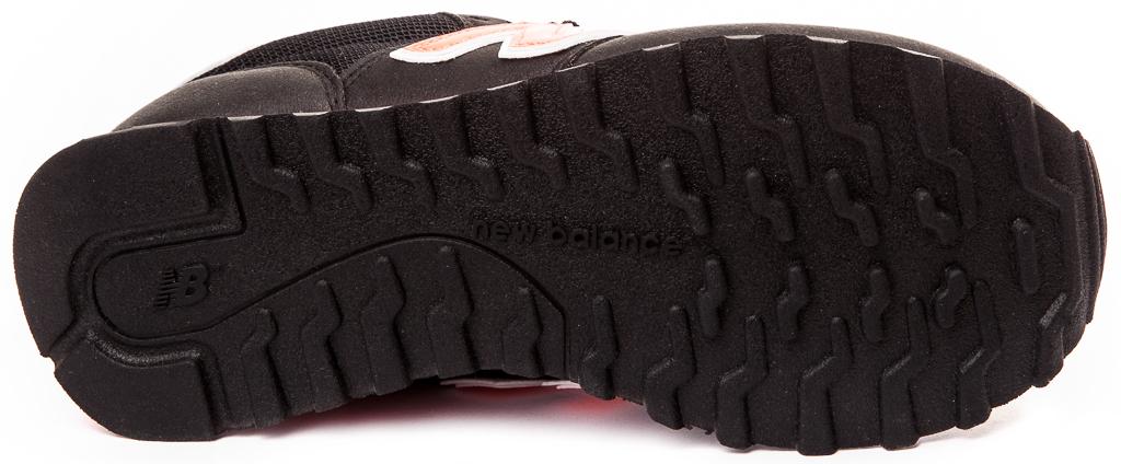 NEW-BALANCE-GW500-Sneakers-Baskets-Chaussures-pour-Femmes-Toutes-Tailles-Nouveau miniature 26