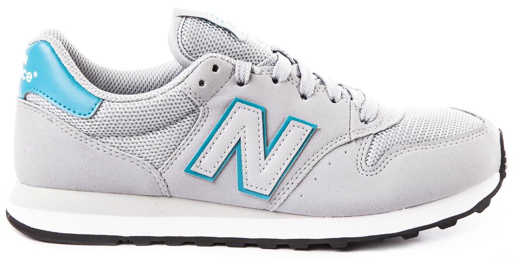 NEW-BALANCE-GW500-Sneakers-Baskets-Chaussures-pour-Femmes-Toutes-Tailles-Nouveau miniature 28