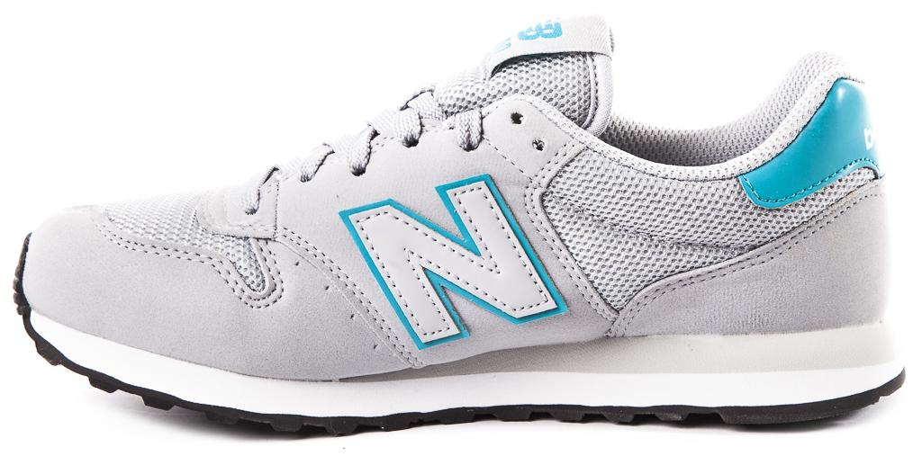 NEW-BALANCE-GW500-Sneakers-Baskets-Chaussures-pour-Femmes-Toutes-Tailles-Nouveau miniature 29